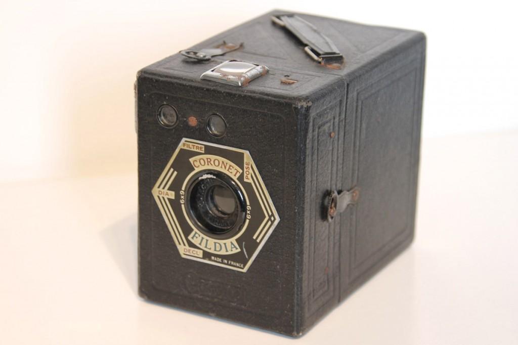 boitier-photo-coronet-fildia (9)
