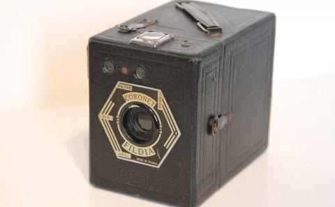 Les objets anciens de la collection des brocanteurs du dimanche - Photos objets anciens ...